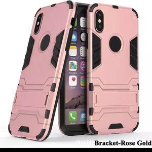New IPhone 7 8 Case